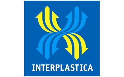 INTERPLASTICA 2015 TRADE SHOW in Moscow